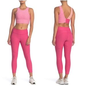 Outdoor Voices Crop Leggings size M NWT